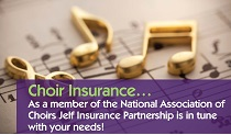 The Insurance Partnership